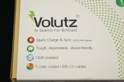 Volutz_equilibrium_microUSB_003.jpg