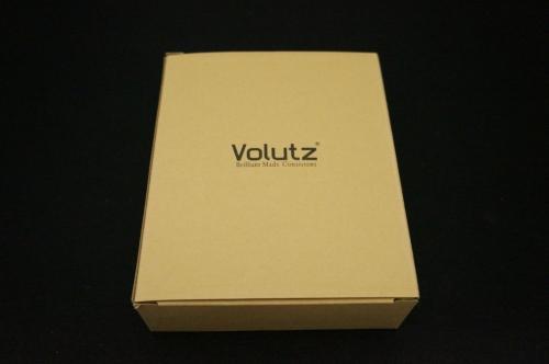 Volutz_equilibrium_microUSB_006.jpg