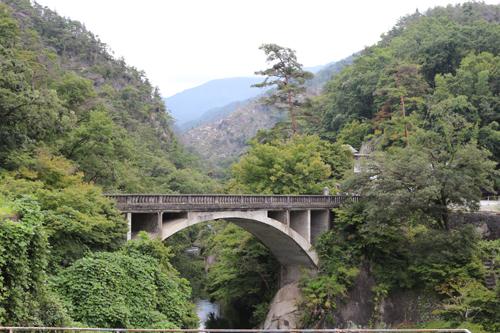 長瀞橋 918 (2)