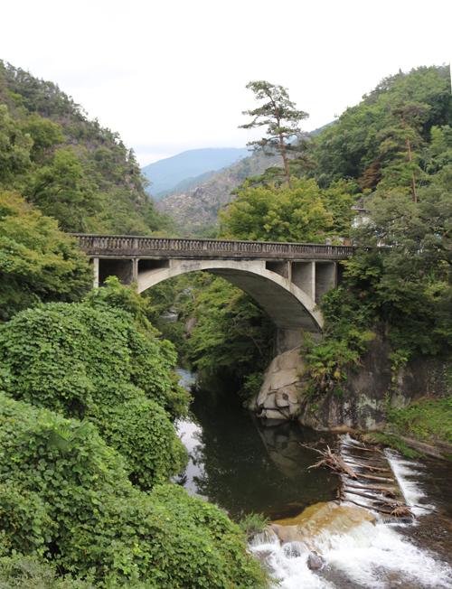 長瀞橋 918 (1)