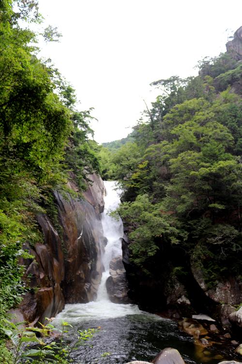 仙娥滝 918 (2)