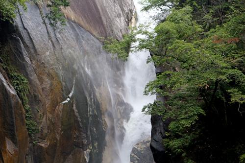 仙娥滝 918 (1)