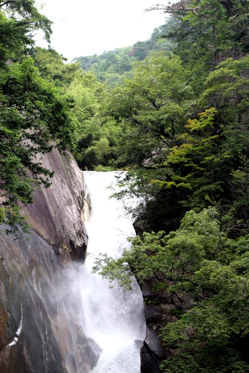 仙娥滝 918 (3)