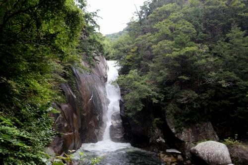 仙娥滝 918 (4)