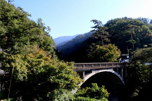 201210116長瀞橋 (1)