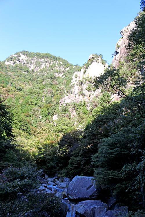 201210116覚円峰 (3)