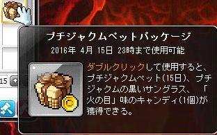 Maple160408_235133.jpg