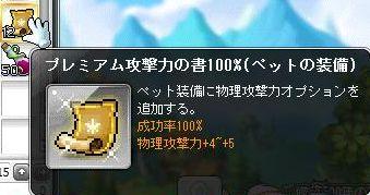Maple160410_214228.jpg