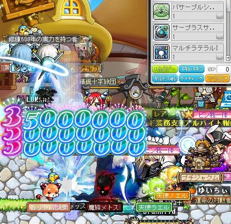 Maple160630_154212.jpg