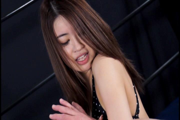 yosihana58