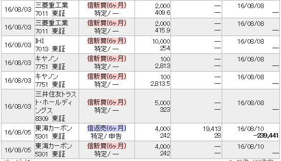 2016-8-5-3.jpg