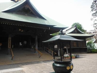 横浜弘明寺4