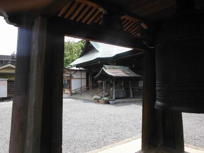 横浜弘明寺5
