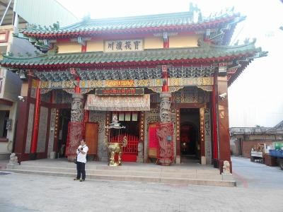 台南散歩19