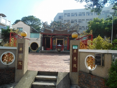 台南散歩20