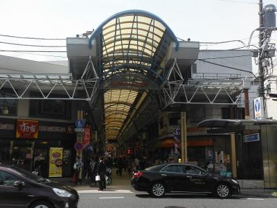 横浜弘明寺1