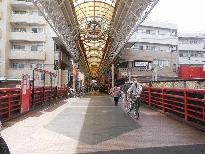 横浜弘明寺2