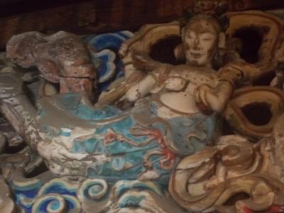 飯泉山勝福寺3