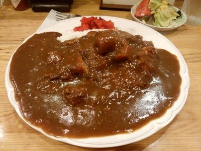 大井町ハピネス1