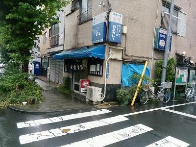 清川あたり1
