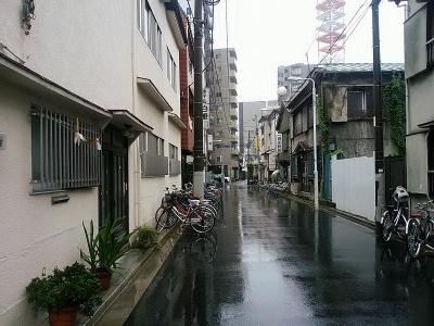 清川あたり5