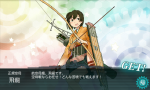 KanColle-160914-23094184.png