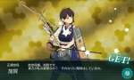 KanColle-160915-09590780.png