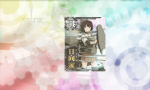 KanColle-160919-21553475.png