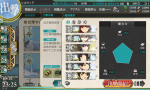 KanColle-160922-23250623.png