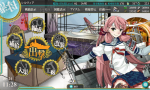 KanColle-160924-11285997.png