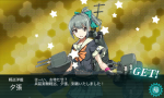 KanColle-160924-23311890.png