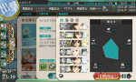 KanColle-160925-23390988.png