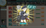 KanColle-160929-12385868.png