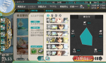 KanColle-160929-23530836.png