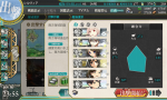 KanColle-160930-23553035.png