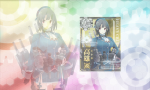 KanColle-161005-00100900.png