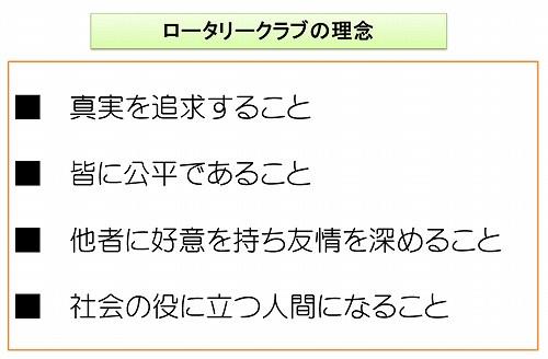 s-ロータリー09