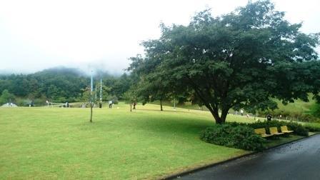広域公園12
