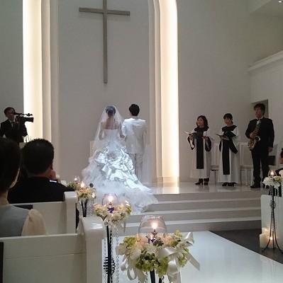 s-24結婚式05