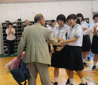 文化講演会佐々木08LT