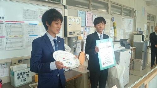 s-高橋選手訪問04