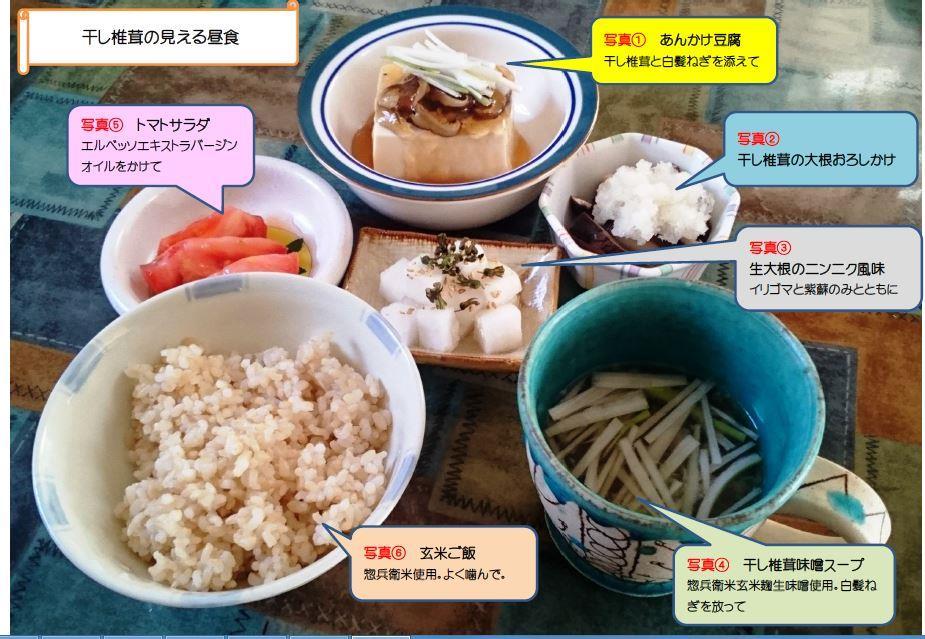 20161015昼食LT