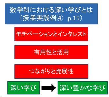 fukaiimanabi.jpg