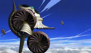 Simoun 堕ちた翼02