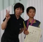 11-2大智&コーチ2