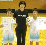 20160903コーチ&琉人アジ2