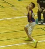 20160903優人3