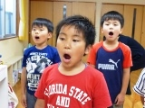 合唱 (3)