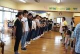 DSC_0002集中1日目 (130)