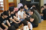 DSC_0002集中1日目 (108)